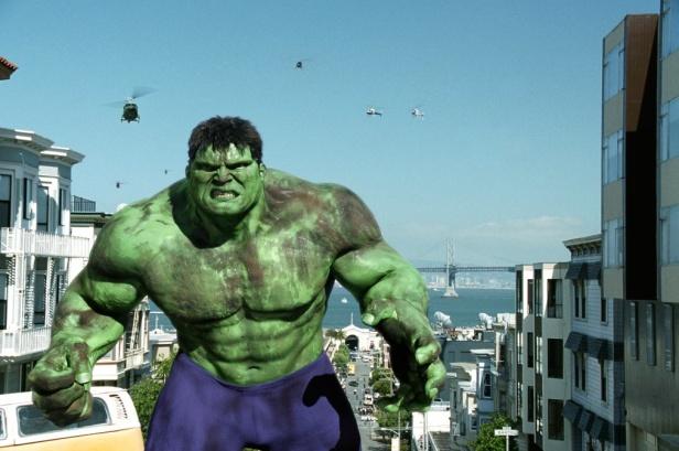 hulk-2003-crop-1